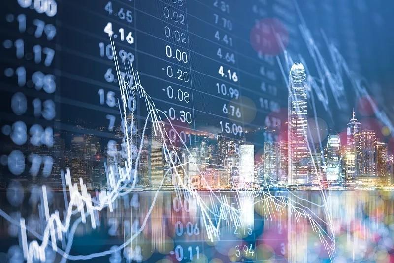 ZHAOFX:美债收益率缩水、CFTC黄金多头持仓增加、金价获支撑2.jpg